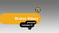 Whole match DVD's of the final five matches of the Brakes Southern League Championship Winning 2012/13 Season and a DVD of available highlights are available to order now
