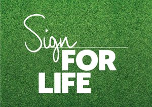 Sign-for-Life-logo2