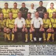 Sincere condolences to Neale's Family, relatives and close friends - Neale joined the Brakes in summer 2001.