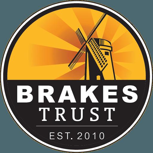 Brakes Trust