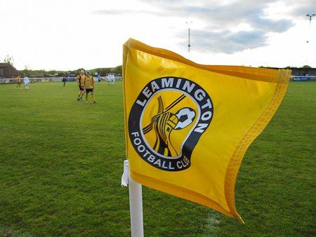 Pre-Season: Walsall to Face Leamington Ahead of 2019/20 Campaign